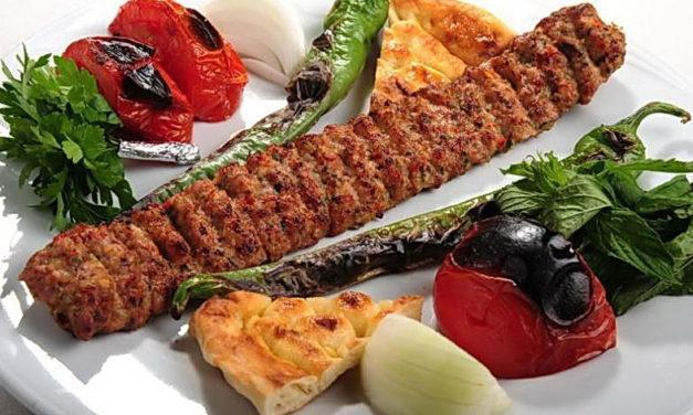 Gaziantep Mutfak Kültürü